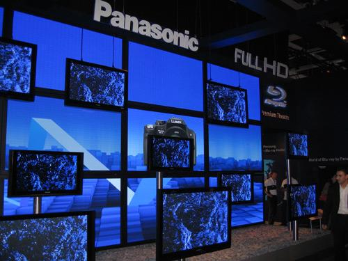 ifa panasonic