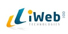 logo iweb
