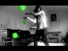 ballon-vimeo