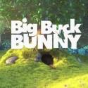 big-buck-bunny-3