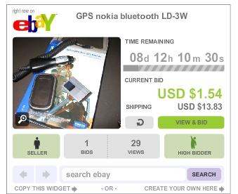 nouveaux conseils pour mieux vendre sur ebay 2803 le blog web 2 0 internet et technologies. Black Bedroom Furniture Sets. Home Design Ideas