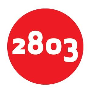 logo 2803