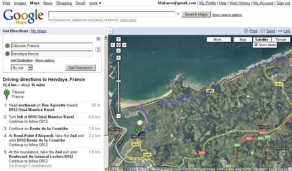google-maps-v2