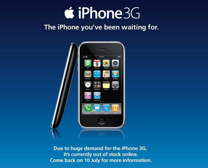 o2-iphone-3g