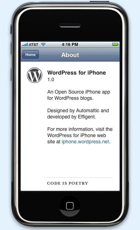 wordpress-iphone-app