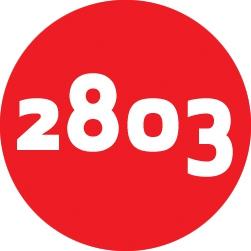 2803-logo-300