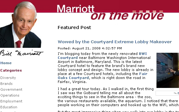 blog-marriott