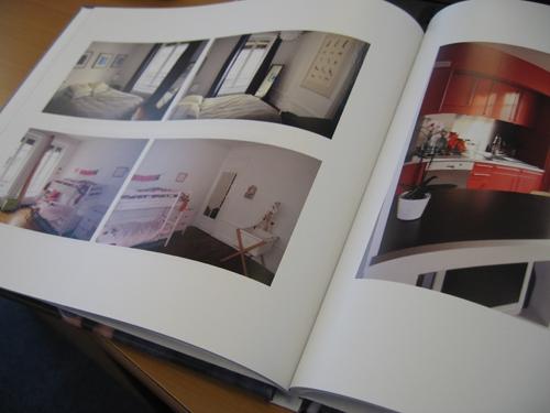 Test livre photo blurb grand gagnant 2803 le blog web - Livraison de livre ...