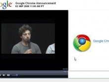 google-founder