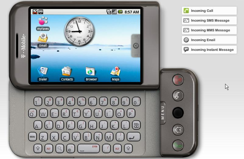 htc-g1-android