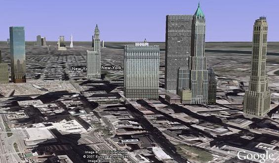 google-earth-2007