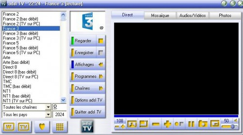 adsl-tv