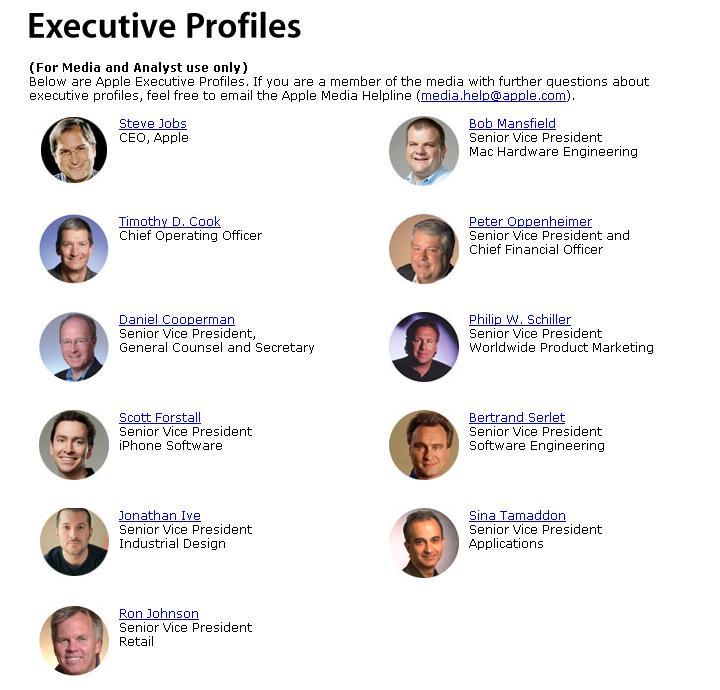 apple-executive