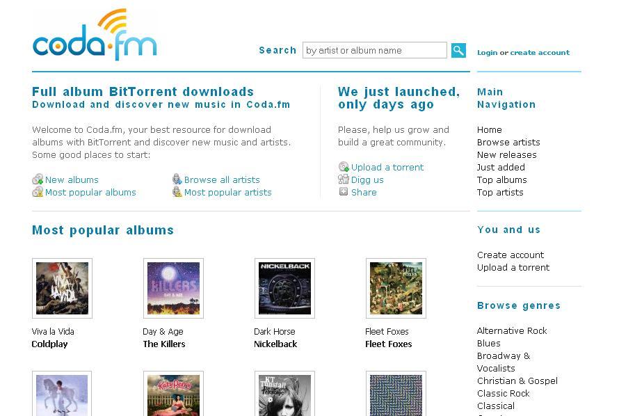 nickelback album torrent