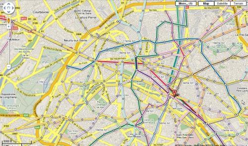 google-maps-metro-2