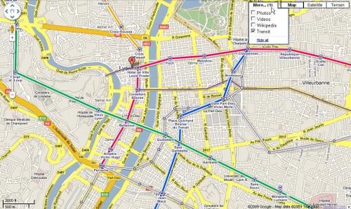 google-maps-metro-3