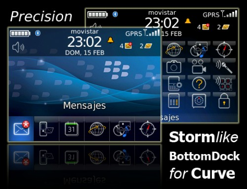 blackberry-themes-storm
