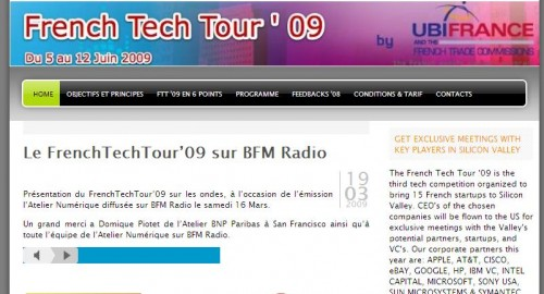french-tech-tour
