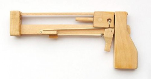 jenga-pistol
