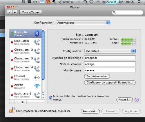 mac-smartphone