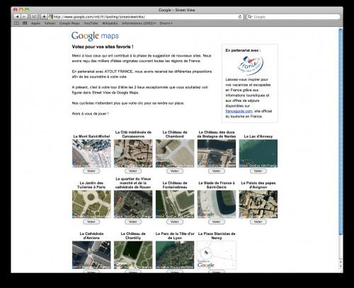 google-streetview-vote