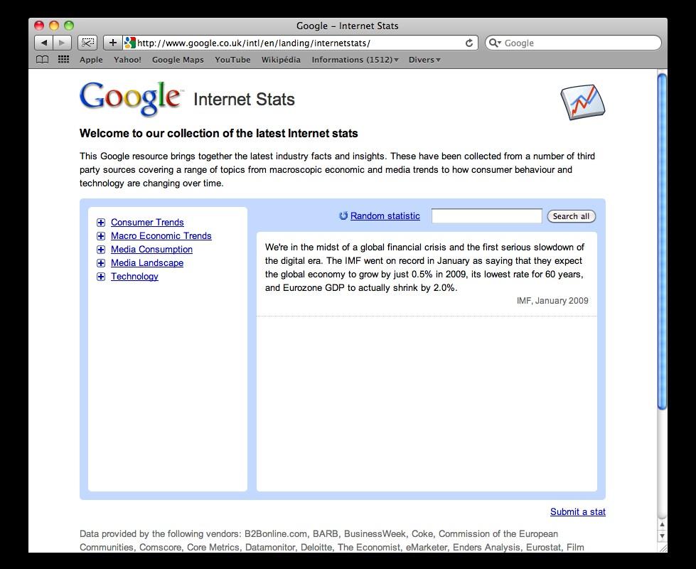 internet-statistiques