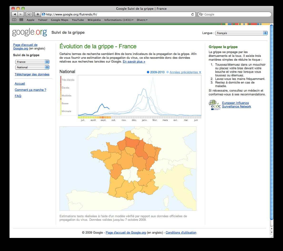 google-grippe-indicateur