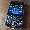 blackeberry-bold-9700-7
