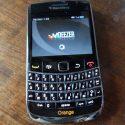blackeberry-bold-9700-9