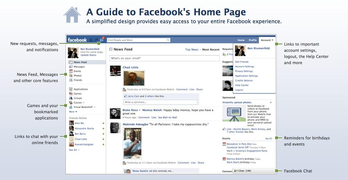 design-facebook
