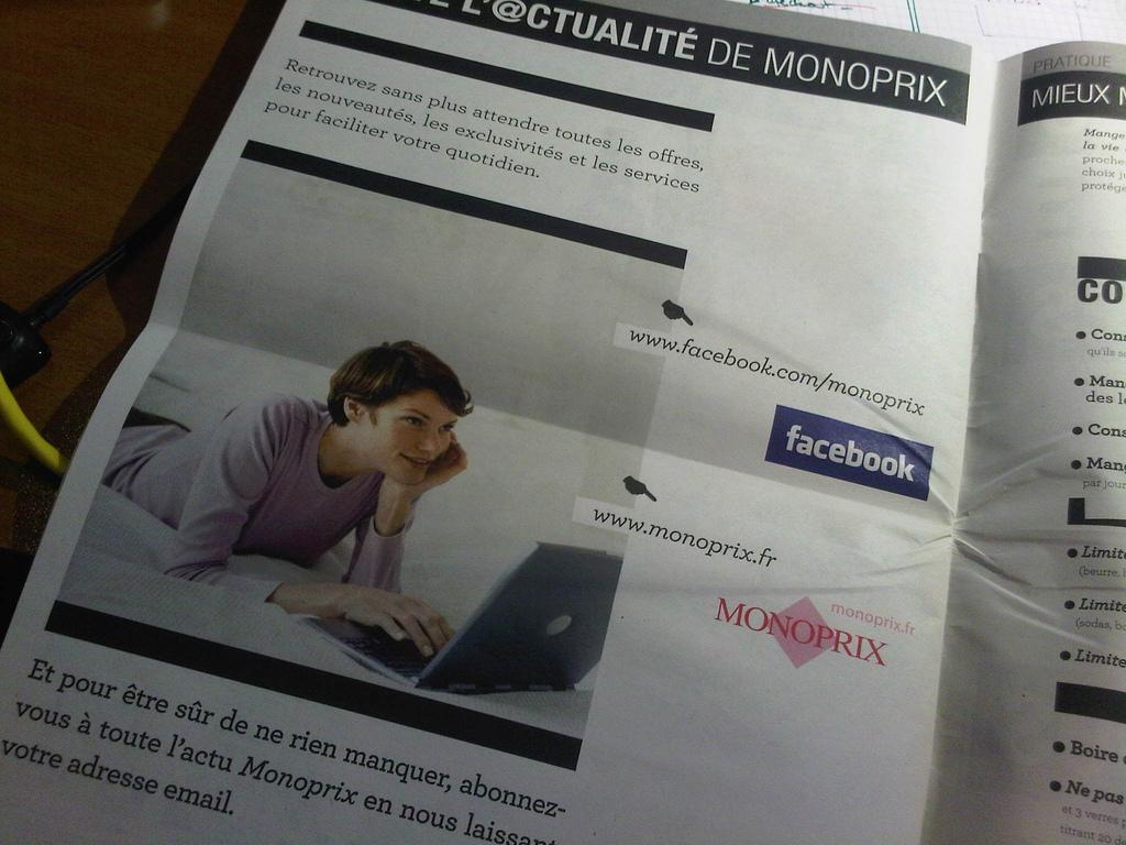 facebook-monoprix