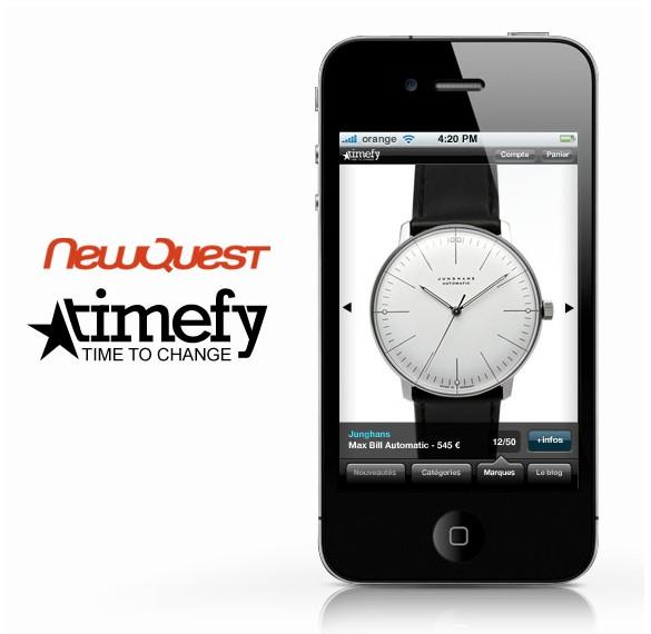 timefy-web-app