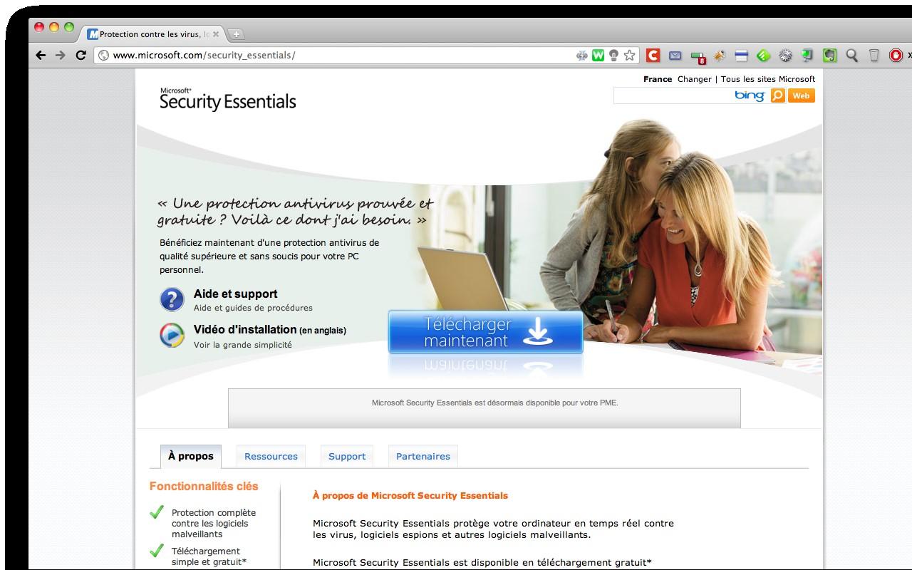 antivirus-microsoft
