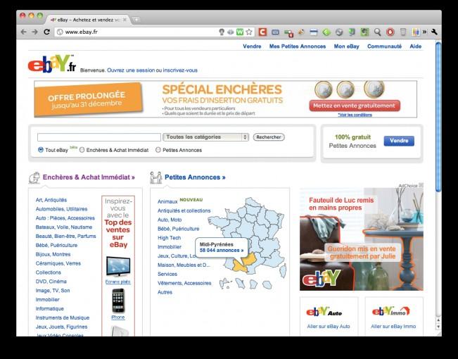 ebay-fr