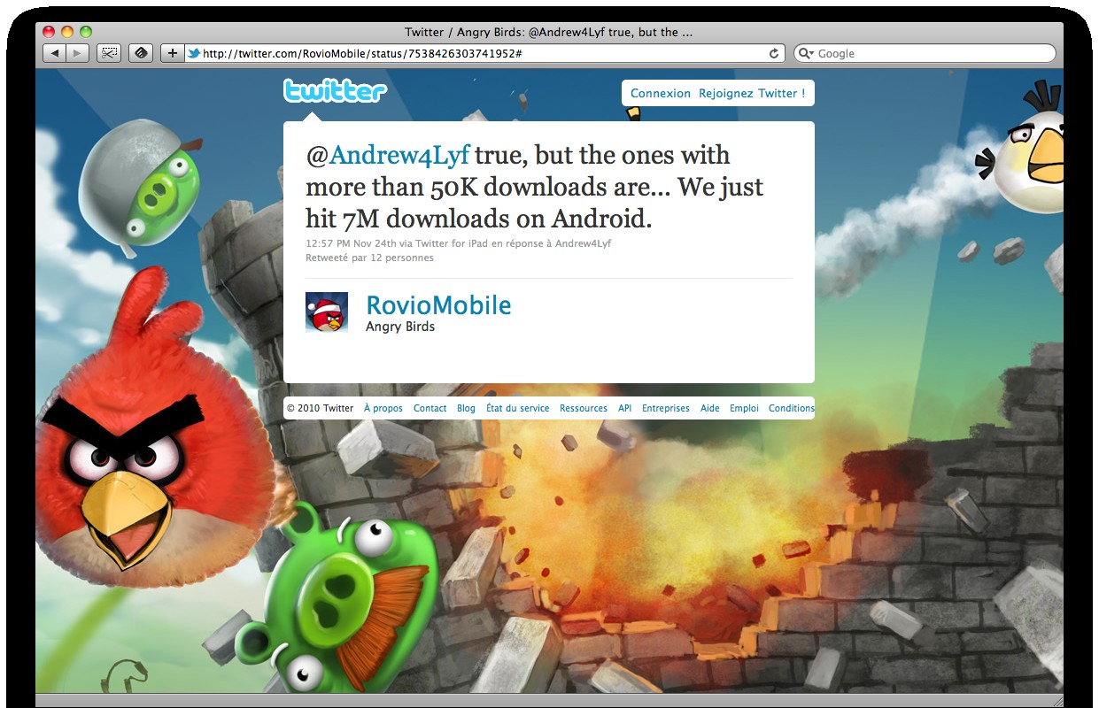 angry-bird-android