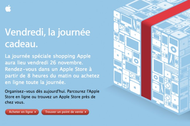 apple-shopping