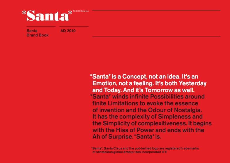 santa-concept