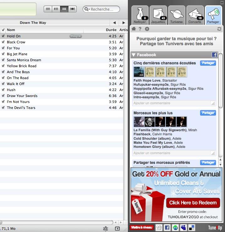 MP3 TÉLÉCHARGER GRATUITEMENT QUSAI