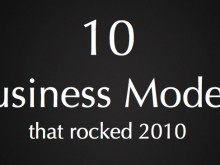 10-business-models