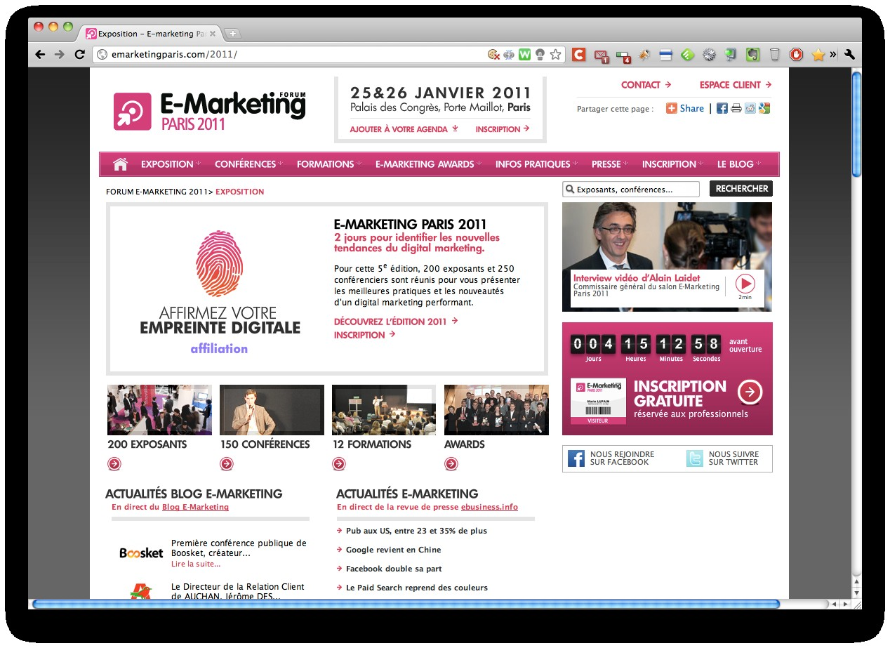 salon-emarketing