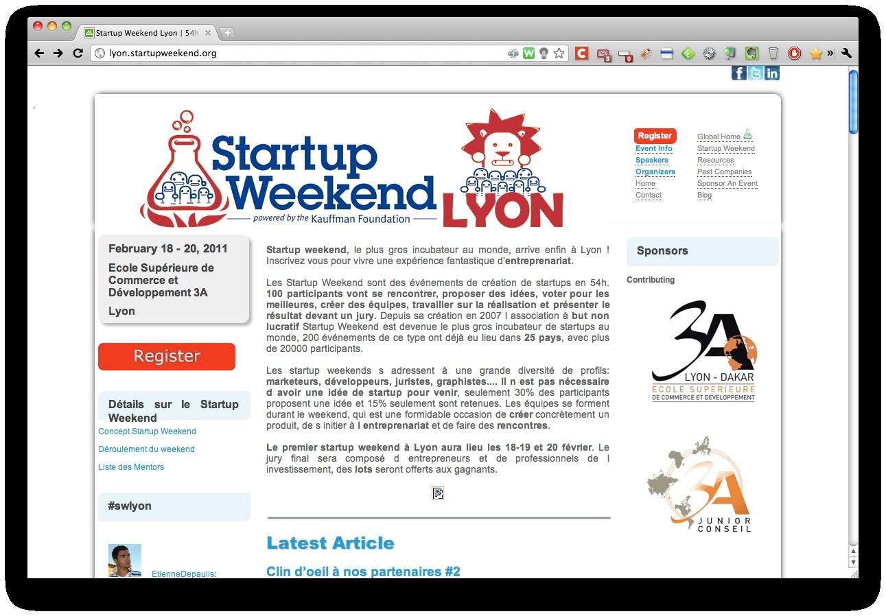 start-up-we