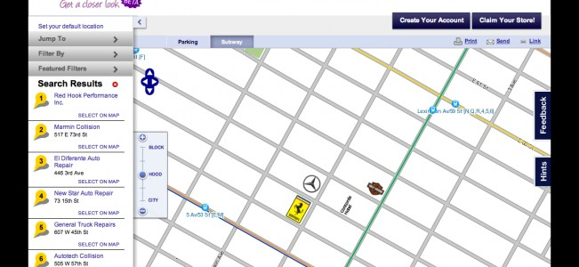 citymaps-4