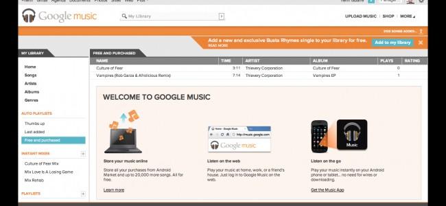 Google-music-3