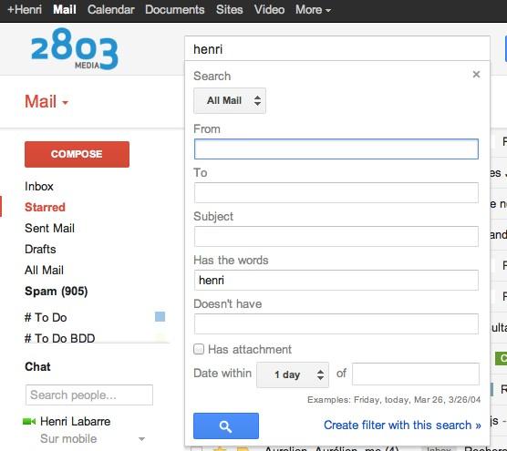 gmail-nouvelle-recherche