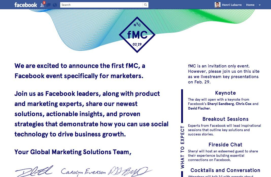 facebook-fmc