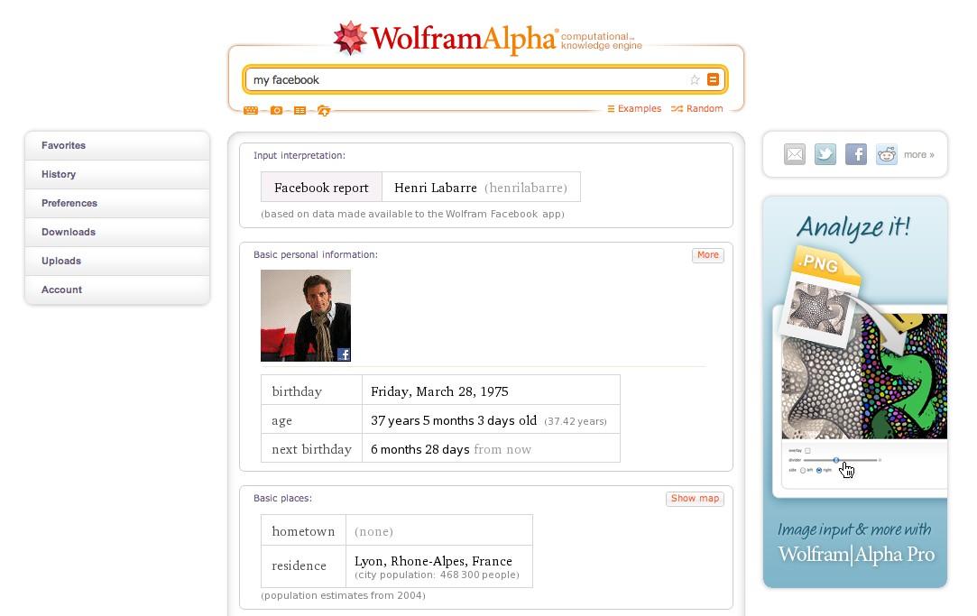 wolfram-facebook-2