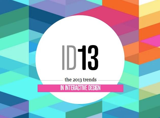 design-2013