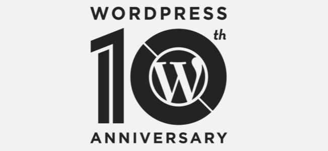 wordpress-wp10
