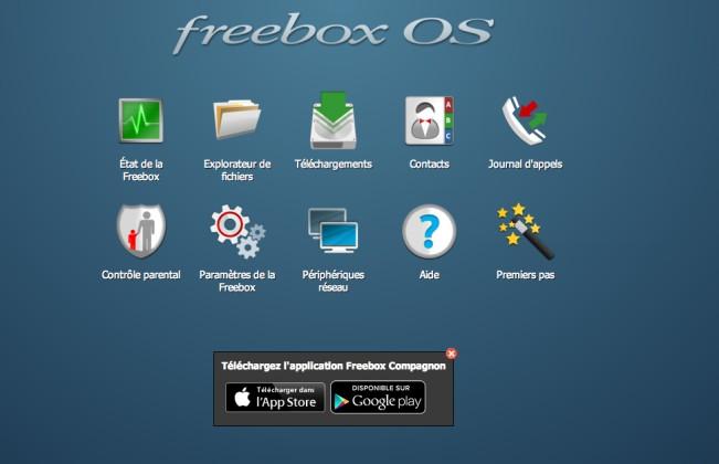 freebox-os-3