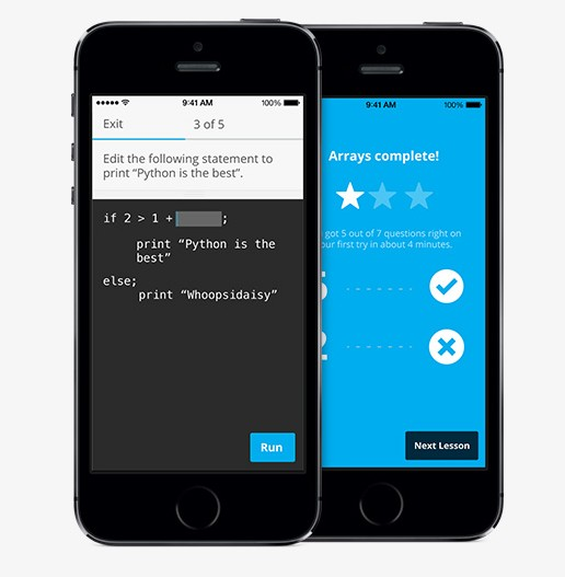 codecademy-iphone-3